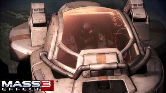 Mass Effect 3 - 10