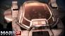 Videogioco Mass Effect 3 PlayStation3 7