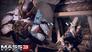 Videogioco Mass Effect 3 Xbox 360 4