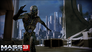 Videogioco Mass Effect 3 Xbox 360 8