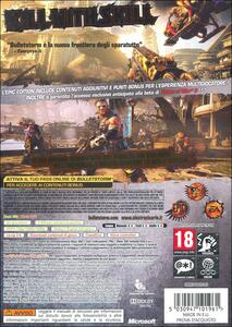 Bulletstorm Epic Edition - 11