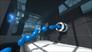 Videogioco Portal 2 Xbox 360 1
