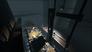 Videogioco Portal 2 Xbox 360 5