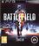 Videogioco Essentials Battlefield 3 PlayStation3 0