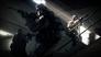 Videogioco Essentials Battlefield 3 PlayStation3 1