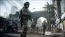 Videogioco Essentials Battlefield 3 PlayStation3 3