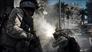 Videogioco Essentials Battlefield 3 PlayStation3 7