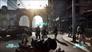 Videogioco Essentials Battlefield 3 PlayStation3 8