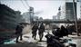 Videogioco Essentials Battlefield 3 PlayStation3 9