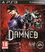 Videogioco Shadows of the Damned PlayStation3 0
