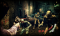Videogioco Shadows of the Damned PlayStation3 2