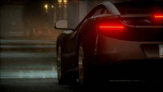 Need for Speed: The Run - 11