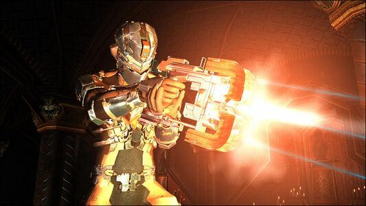 Videogioco Dead Space 2 Platinum PlayStation3 3