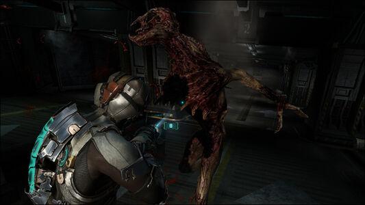 Videogioco Dead Space 2 Platinum PlayStation3 6
