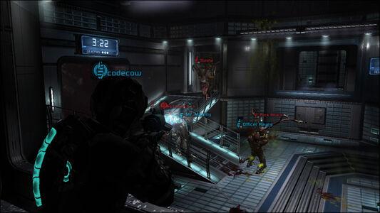Videogioco Dead Space 2 Platinum PlayStation3 7