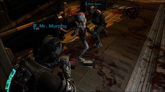 Videogioco Dead Space 2 Platinum PlayStation3 8