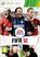 Videogioco FIFA 12 Xbox 360 0