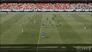 Videogioco FIFA 12 Xbox 360 3