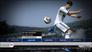 Videogioco FIFA 12 Xbox 360 4