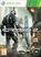 Videogioco Crysis 2 Classics Xbox 360 0