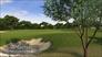 Videogioco Tiger Woods PGA Tour 2013 PlayStation3 4