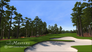 Videogioco Tiger Woods PGA Tour 2013 PlayStation3 5