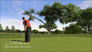 Videogioco Tiger Woods PGA Tour 2013 PlayStation3 7