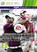 Videogioco Tiger Woods PGA Tour 2013 Xbox 360 0