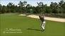 Videogioco Tiger Woods PGA Tour 2013 Xbox 360 2