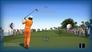 Videogioco Tiger Woods PGA Tour 2013 Xbox 360 7