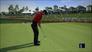 Videogioco Tiger Woods PGA Tour 2013 Xbox 360 8