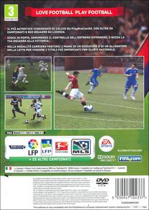 Videogioco FIFA 12 PlayStation2 1