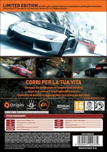 Need for Speed: The Run Limited Edition - 9