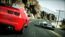 Videogioco Need for Speed: The Run Limited Edition Xbox 360 2