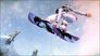 Videogioco SSX PlayStation3 3