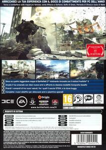 Battlefield 3: Ritorno a Karkand - 13