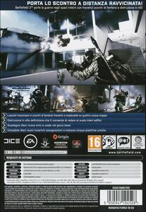 Battlefield 3: Close Quarters - 9