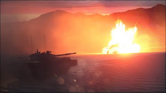 Videogioco Battlefield 3: Armored Kill Personal Computer 2