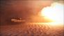 Videogioco Battlefield 3: Armored Kill Personal Computer 3