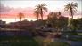 Videogioco Battlefield 3: Armored Kill Personal Computer 4