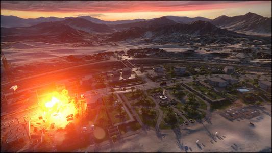 Videogioco Battlefield 3: Armored Kill Personal Computer 5