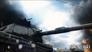 Videogioco Battlefield 3: Armored Kill Personal Computer 6