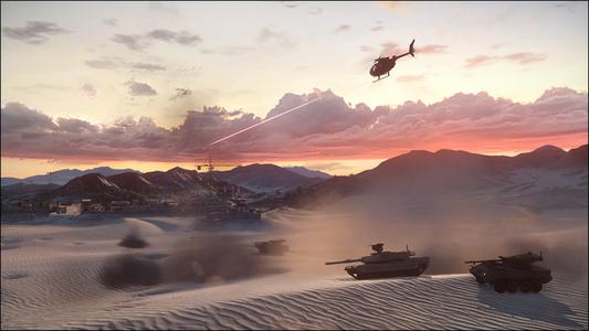 Videogioco Battlefield 3: Armored Kill Personal Computer 7