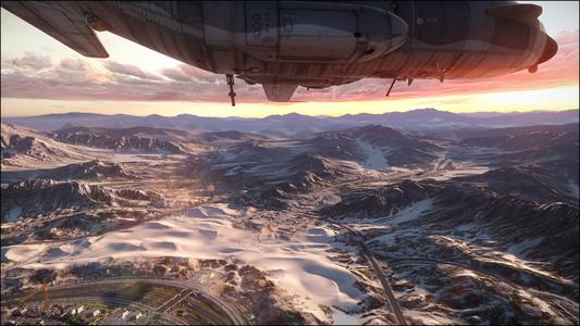 Videogioco Battlefield 3: Armored Kill Personal Computer 8