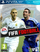 Videogioco FIFA Football PS Vita 0