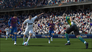 Videogioco FIFA Football PS Vita 1