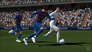 Videogioco FIFA Football PS Vita 3