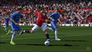 Videogioco FIFA Football PS Vita 4