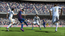 Videogioco FIFA Football PS Vita 5
