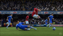 Videogioco FIFA Football PS Vita 7